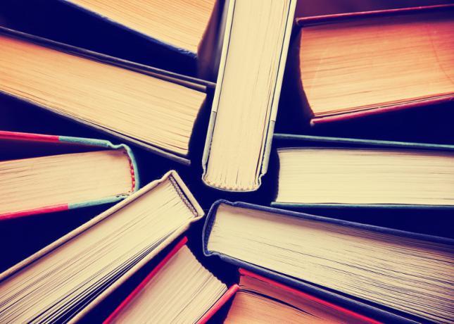 Libros absolutamente recomendables para descargar y leer